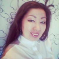 Динара, 33 года, Скорпион, Астана