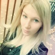Оксана, 31, г.Королев