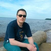 Олег, 37 лет, Лев, Владикавказ