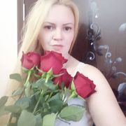 Ольга Козлова, 30, г.Таганрог