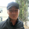 Гаджи, 47, г.Махачкала