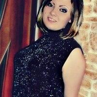 Наталья, 31 год, Овен, Донецк