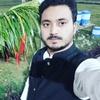 Faraz Khan, 24, г.Бхопал