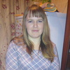 Светлана, 27, г.Кунья