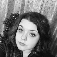 Таня, 25 лет, Рыбы, Братск