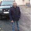 Dmitriy, 41, Yaya