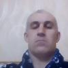 Евгений, 48, г.Узловая
