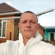 Владимир, 44, г.Лабинск