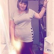 Оля, 29, г.Амурск
