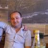Хетаг, 41, г.Владикавказ