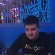 Олег, 30, г.Троицк