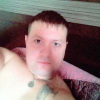 Дима, 39 лет, Рак, Владимир