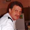Сергей Валуев, 59, г.Саки