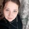 Kseniya Yazovskih, 28, Nizhny Tagil