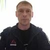 Денис, 38, г.Петропавловск-Камчатский