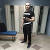анатолий Неволин, 36, г.Екатеринбург