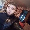 Шамиль, 24, г.Борисов