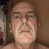 Миша, 52, г.Ростов-на-Дону