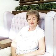 Людмила, 61, г.Ливны