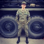 Иван, 30, г.Зерноград