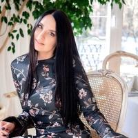 kati, 31 год, Водолей, Могилёв
