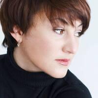 Юлия, 47 лет, Рак, Запорожье
