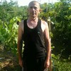 Сергей, 50, г.Калач