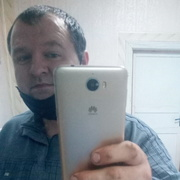 Oleg 37 Лоев