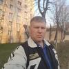михаил, 48, г.Егорьевск