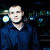 Руслан, 28, г.Асбест