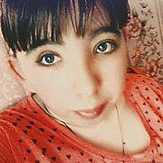 Анастасия, 22, г.Усть-Кут