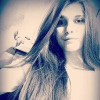 Лидия, 24 года, Дева, Москва