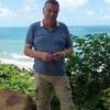 Phillip, 55, г.Нью-Йорк