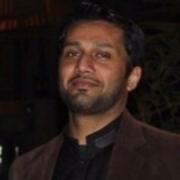 wiki garcia 31 Исламабад