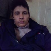 Игорь Машков, 32, г.Апрелевка