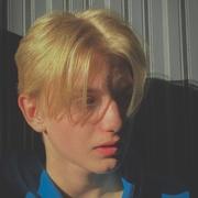 Дмитрий, 18, г.Оха