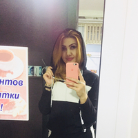 Настя, 33 года, Весы, Худжанд