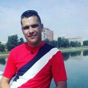 Александр 34 года (Близнецы) Татищево