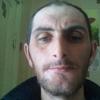 Рустам, 38, г.Архангельск