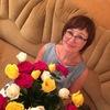 Елена, 51, г.Жирновск