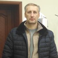 Александр, 44 года, Овен, Воронеж