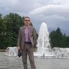РОМАРИО, 37, г.Москва