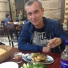 станислав, 38, г.Ташкент