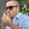 Roberto, 40, Klaipeda