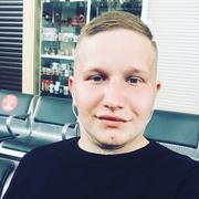 Никита, 30, г.Муром