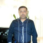 Arastun 44 Баку