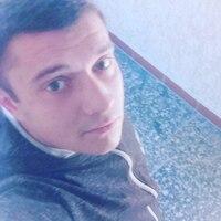Espangiole, 25 лет, Овен, Киев