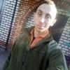 Илья, 22, г.Николаев