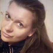 anastasia, 29 лет, Козерог
