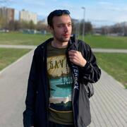 Денис 23 Москва